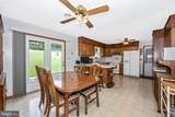 1710 Florence Road - Photo 8