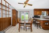 1710 Florence Road - Photo 9