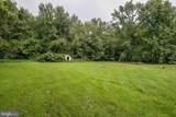 4990 Gumtree Swamp Place - Photo 36