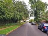 507 Wildwood Parkway - Photo 5