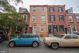 1022 Lawrence Street - Photo 1