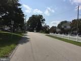 169 Morton Avenue - Photo 14