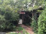 1231 Lower State Road - Photo 2