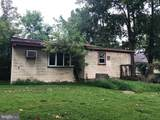 1231 Lower State Road - Photo 3