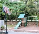 491 Swedesboro Road - Photo 23