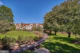 6364 Brampton Court - Photo 28
