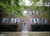 1118 Kenilworth Street - Photo 1