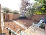 4564 Airlie Way - Photo 29