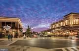 825 Rockwell Avenue - Photo 31