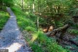 6821 Woodridge Road - Photo 24