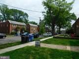 4534 Avondale Street - Photo 12