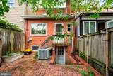 2174 Brandywine Street - Photo 26