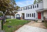 5534 Walker Mill Road - Photo 4