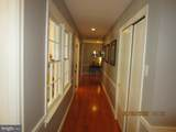13035 Gordon Circle - Photo 13