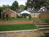 13035 Gordon Circle - Photo 28