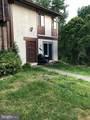 12678 Dulcinea Place - Photo 65