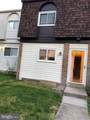 12678 Dulcinea Place - Photo 73