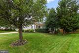 739 Black Sweep Road - Photo 4