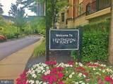208 Carson Terrace - Photo 2
