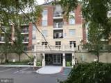 208 Carson Terrace - Photo 31