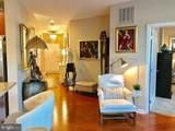 208 Carson Terrace - Photo 6
