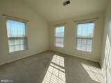 13610 Flying Squirrel Drive - Photo 19