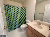 13610 Flying Squirrel Drive - Photo 22
