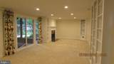 3901 Cherrywood Lane - Photo 15