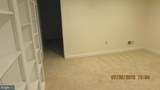3901 Cherrywood Lane - Photo 16