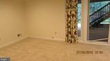 3901 Cherrywood Lane - Photo 17