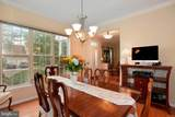 67 Equestrian Drive - Photo 7