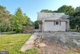 620 Saint Johns Road - Photo 4