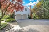 101 Woodmont Drive - Photo 41
