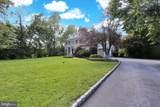 101 Woodmont Drive - Photo 42