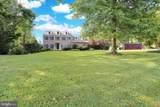 101 Woodmont Drive - Photo 44