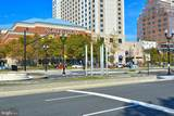 2801 Columbus Street - Photo 73