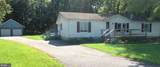 21671 Vaughn Road - Photo 1
