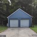21671 Vaughn Road - Photo 6
