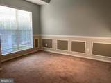 600 Squire Lane - Photo 4