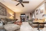 16890 Staytonville Road - Photo 18