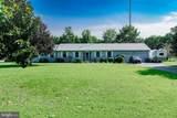 16890 Staytonville Road - Photo 45