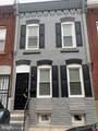 2071 Bellmore Avenue - Photo 1