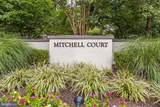 3070 Mitchell Court - Photo 27