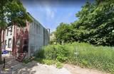3140 Stillman Street - Photo 1