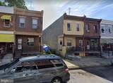 3140 Stillman Street - Photo 5