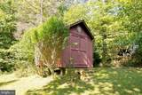 575 Creekview Lane - Photo 46