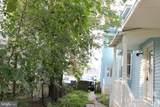 826 Columbus Road - Photo 6