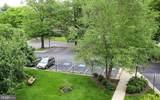 1225 Martha Custis Drive - Photo 6