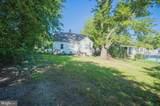 407 Decatur Avenue - Photo 13