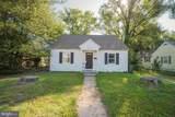 407 Decatur Avenue - Photo 2